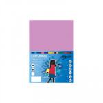 Cartulina de color  A4 Fabrisa 15467