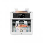 Contadora de billetes Safescan 2985-SX 112-0544
