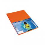 Papel multifunción A4 de colores Fabrisa 15626