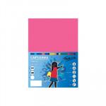 Cartulina de color  A4 Fabrisa 15471
