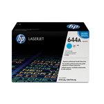 Tóner HP 644A cian 12000 páginas