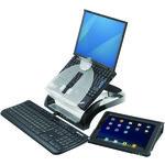 Soporte ordenador portátil y tablet Fellowes Smart Suites 8024801