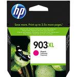 Cartucho inkjet HP 903XL de alta capacidad magenta 825 páginas