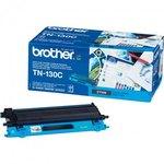 Tóner Brother TN-130 Cian 1500 páginas