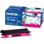 Tóner Brother TN-130 Magenta 1500 páginas