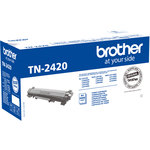 Toner Brother TN2420 3.000 páginas Negro TN2420
