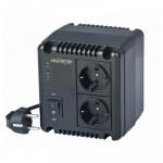 Estabilizador Corriente Gembir EG-AVR-1001