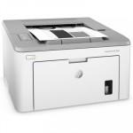 Impresora Láser HP LaserJet Pro M118dw - Monocromo 4PA39A