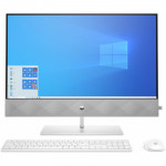 Pc Hp Aio 27-D0053ns I5-10400t 16gb 512ssd Fhd 27