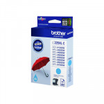 Tinta Brother  Lc225xlcbp Cian