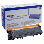 Tinta Brother  Tn2310  Negro